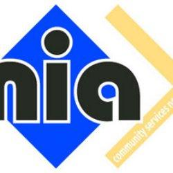 NIA Community Services Network